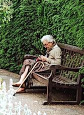 Le système universel des retraites, très discuté, prend une nouvelle direction.