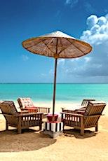 Les chèques-vacances allègent les dépenses faites pendant les moments de loisirs.