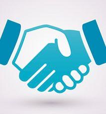 Après un accord franco-américain, une taxe appliquée aux GAFA va enfin être appliquée.