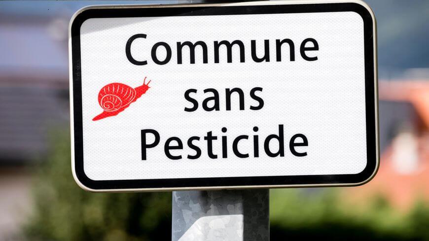 """Résultat de recherche d'images pour """"anti pesticide"""""""