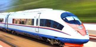 Cropped Actuellement Le Train Remporte Un Succe S Conside Rabledans Toutes Les Re Gions