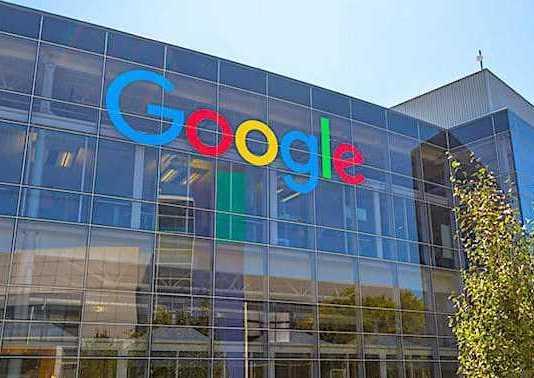 Cropped Google Vient De Promettre Dutiliser Dici 2022 Des Mate Riaux Recycle S Dans Tous Ses E Quipements