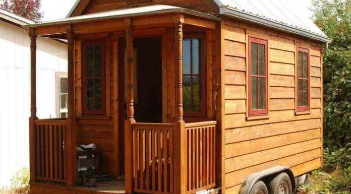 Cropped Tinyhouse E1536575085276