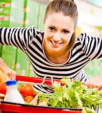 Derrière la guerre des prix dont profitent les consommateurs, des fournisseurs souffrent.