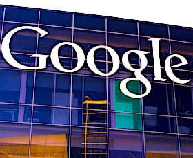 Google accepte enfin de payer un ancien contentieux en France.