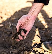 La durée de la sécheresse atteint un degré alarmant en France.