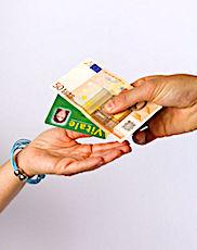 La fraude sociale reste un fléau pour les finances publiques.