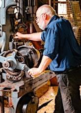 La pénibilité du travail est un critère qui modifie l'âge de départ à la retraite.