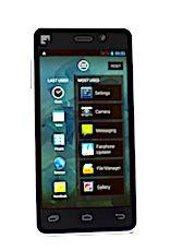 La société Fairphone propose un nouveau smartphone plus éthique.