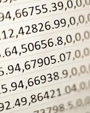 L'accumulation de données numériques sur les citoyens peut entraîner des dérives.