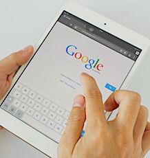 L'accusation contre Google par le navigateur Brave révèle un non-respect du RGPD.
