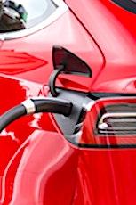 Le prix de l'essence est un sujet qui reste très sensible aux yeux des Français.