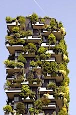 ontrairment à d'autres projets urbains, le mégacomplexe Europacity ignore la végétalisation.