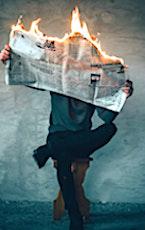 Les fake news et les trolls contibuent à la hausse de la désinformation.