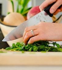 Manger bio reste réservé aux foyers aisés.