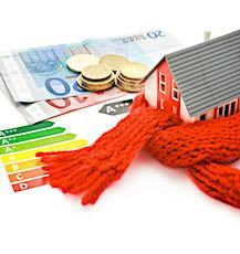 Pour être menée efficacement, la rénovation énergétique doit êre assainie grâce à un Plan.