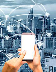 """En France, le """"meilleur"""" opérateur mobile doit satisfaire des besoins très variables."""