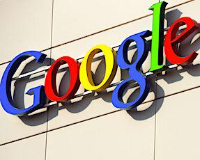 Google tente d'appliquer une manoeuvre pour ne pas payer de droits d'auteur sur Internet.