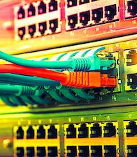 L'ARCEP va permettre aux internautes de mesurer la qualité de service fournie par un opérateur télécom.