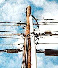 La 4G augmentée va servir à Free à améliorer sa qualité de service.