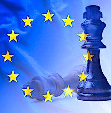 La France a encore des efforts de coordination à fournir, en matière de stratégie numérique.