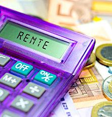 La consultation citoyenne au sujet de la réforme des retraites durera jusqu'à la fin de l'année.