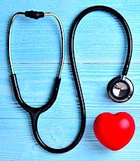 La discrimination médicale, pratiquée sans empathie, touche environ un patient sur dix.