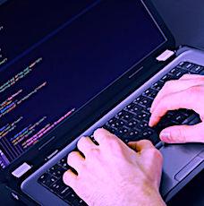 La loi Hadopi a montré ses limites concernant la répression des piratages d'oeuvres protégées.