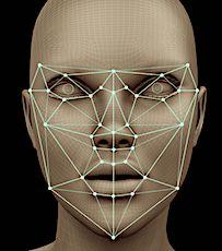 La reconnaissance faciale permise par l'application Alicem est un procédé controversé.