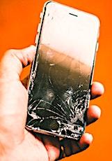 L'économie circulaire est l'un des atouts des téléphones vendus via le marché du reconditionné.