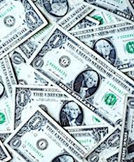 Le bouleversement fiscalqu'implique la taxe GAFA serait une réforme majeure.
