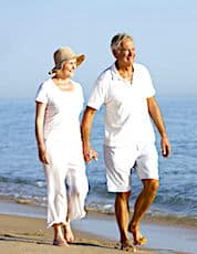 Le calendrier de la réforme des retraites contient déjà des dates clés.