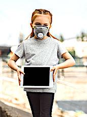 Le challenge de la sobriété numérique est vital pour la prochaine génération.