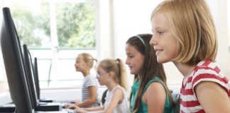 Les besoins numériques en milieu scolaire sont inégalement satisfaits.