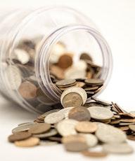 Les frais de succession appliqués par les banques ne sont pas toujours justifiés.