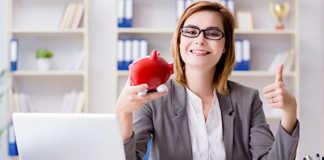 Les frais de succession pratiqués par les banques augmenteront l'année prochaine.