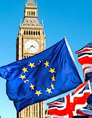 Ne pas évaluer les conséquences du Brexit revient à prendre de gros risques.