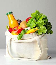 Pour les consommateurs, la Loi Alimentation a entraîné une inflation dans la grande distribution.