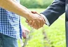 Cropped Contre Lagri Bashing Les Paysans Veulent Re Tablir Le Dialogue Avec Les Citadins 1