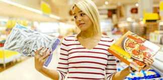 Cropped La Loi Alimentation Mise En Place Lanne E Dernie Re Na Pas Tenu Ses Promesses