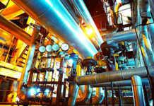 Cropped La Pre Vention Nume Rique Et Lintelligence Artificielle Peuvent Aider A Lutter Contre Les Catastrophes Industrielles