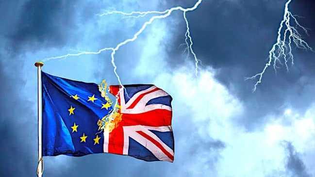 Cropped Les Conse Quences Du Brexit Doivent E Tre Anticipe Es