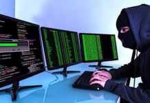 Cropped Pour Contrer Le Piratage Des Oeuvres Prote Ge Es La Loi Hadopi Va Se Renforcer