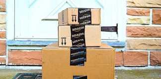 Cropped Taxer Les Livraisons D Amazon Permettrait De Re Tablir Une Fiscalite Plus Juste