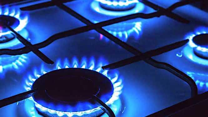 Les tarifs réglementés du gaz vont augmenter de 3% en novembre