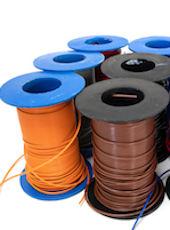 La fin des lignes analogiques installées par Orange dans les entreprises est effective depuis le 15 novembre.