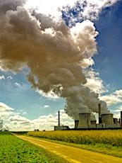 La hausse de température maximale de deux degrés, décidée lors de l'accord de Paris, pourrait ne pas être respectée.