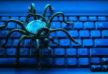Une mainmise numérique de Google et Facebook dénoncée par Amnesty International.