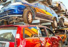 La prime à la conversion a permis à de nombreux foyers de changer de voiture.