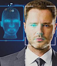 Surveiller la reconnaissance faciale est au coeur des préoccupations de la CNIL.